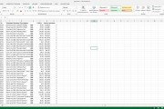 Напишу макрос на VBA для Excel 169 - kwork.ru