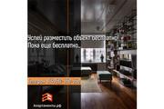 Создам 3 ярких баннера для Instagram + исходники 68 - kwork.ru