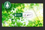 Сделаю оформление канала YouTube 191 - kwork.ru