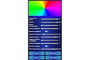 Разработаю код для устройства на основе плат Arduino и NodeMCU ESP12 44 - kwork.ru