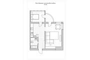 Создам план в ArchiCAD 35 - kwork.ru