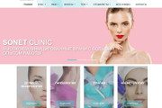 Создам сайт на Wordpress 11 - kwork.ru