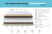 3D-визуализация продукта 43 - kwork.ru