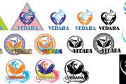 Качественный логотип 3 варианта и доработка до полного утверждения 34 - kwork.ru