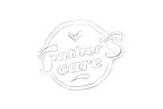 Разработка красивого лого 30 - kwork.ru