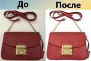 Уникализирую до 20 картинок 12 - kwork.ru