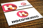 Логотип. Профессионально, Качественно 201 - kwork.ru