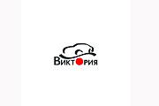 Конвертирую Ваш сайт в Android приложение 103 - kwork.ru