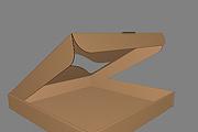 Подготовка макета упаковки к печати и вырубке 7 - kwork.ru