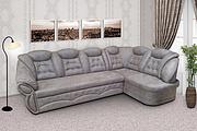 Подставлю в интерьер мебель 25 - kwork.ru