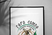 Уникальный логотип в нескольких вариантах + исходники в подарок 308 - kwork.ru