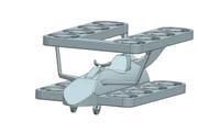 3D модели. Визуализация. Анимация 226 - kwork.ru