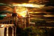 Обработка изображений в Photoshop 29 - kwork.ru
