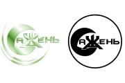 3 варианта логотипа + доработки по выбранному 27 - kwork.ru