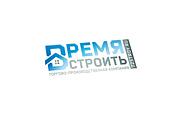 Креативный логотип со смыслом. Работа до полного согласования 188 - kwork.ru