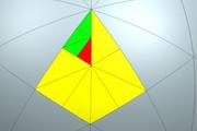 3D модели. Визуализация. Анимация 217 - kwork.ru