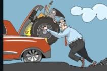 Одна иллюстрация к вашей рекламной или презентационной статье 120 - kwork.ru