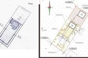 Схема планировочной организации земельного участка - спозу 69 - kwork.ru