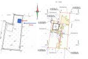 Схема планировочной организации земельного участка - спозу 66 - kwork.ru