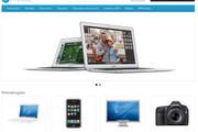 Установлю интернет-магазин OpenCart за 1 день 30 - kwork.ru