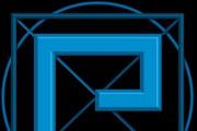 Переведу логотип в вектор 23 - kwork.ru