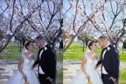 Для проф. фотографов - конвертация фото из RAW в JPG, 100 штук 23 - kwork.ru