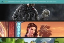 Создание отличного сайта на WordPress 75 - kwork.ru