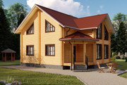 3D визуализация 15 - kwork.ru