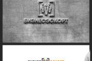 Качественный логотип 197 - kwork.ru