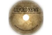 Обложка для CD, DVD Электронной книги 18 - kwork.ru