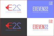 Дизайн Логотипа. Лого для сайта + Исходник 191 - kwork.ru