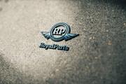 Разработаю дизайн логотипа 197 - kwork.ru