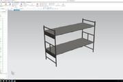 3D модели. Визуализация. Анимация 212 - kwork.ru
