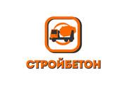 Уникальный логотип в нескольких вариантах + исходники в подарок 256 - kwork.ru