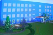 3D-визуализация ландшафтных проектов 17 - kwork.ru