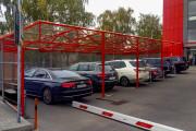 Выполню 3D модель и визуализацию в среде 41 - kwork.ru