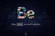 ПАК 1000 шаблонов и дополнений для WordPress 116 - kwork.ru