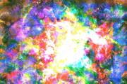 Абстрактные фоны и текстуры. Готовые изображения и дизайн обложек 74 - kwork.ru