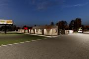 Фотореалистичная 3D визуализация экстерьера Вашего дома 281 - kwork.ru