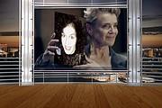 Именное видеопоздравление с юбилеем, Днем рождения - индивидуально 36 - kwork.ru