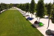 Вставка 3d модели в фото 16 - kwork.ru