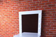 Моделирование мебели 105 - kwork.ru