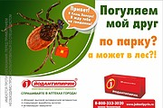 Создание дизайн - макета 94 - kwork.ru