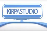 Создам эффектную видео презентацию Вашего проекта 7 - kwork.ru