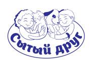 Создам логотип в векторе 11 - kwork.ru