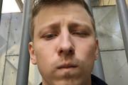 Удаление фона, ретуширование, фото обработка 26 - kwork.ru