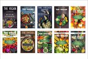Обложки для книг 43 - kwork.ru