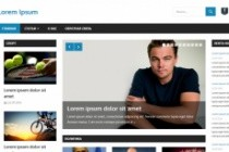 Создам сайт на базе CMS Wordpress 11 - kwork.ru