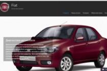 Создам сайт на базе CMS Wordpress 10 - kwork.ru