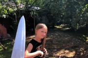 Монтаж Вашего видео быстро и качественно. Для Ютуб, Инстаграм, ВК 22 - kwork.ru